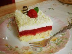 Frau Holle Kuchen 2