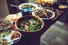 Food and Healthy Cooking Experiences information and questions are most welcome. Discussion of Healthy Food - nutrition news and. Sumo Natural, Paleo Thanksgiving, Thanksgiving Leftovers, Thanksgiving Tablescapes, Thanksgiving Dinners, Thanksgiving Vegetables, Cocina Natural, Lunch Table, Lunch Box