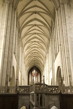 Magdeburg cathedral, gothic cathedral Gothic Cathedral, Sri Lanka, Travel Photos, Fotografia, Magdeburg, Travel Pictures