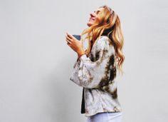 http://www.living-postcards.com/category/chic-and-greek/emk-designs-fashion#.UrsZdfRdUrU