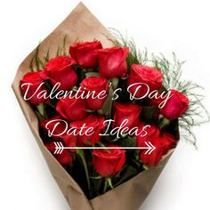 Valentine's Day is on the way. It is quickly approaching. Have you started making your Valentine's Day plans? Look no further than right here to give you a few great Valentine's Day ideas. You don't always have to do the typical dinner and a […] Day Date Ideas, Valentines Day Date, Day Plan, Strawberry, Dating, Make It Yourself, Dinner, Fruit, Blog