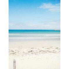 Beautiful Warrnambool #love3280 #beautifulbeach #beachtown #beach #loveithere by alisonlephotos