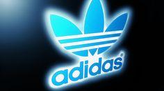 adidas wallpaper, nike air max plus cuir 2560×1440 Wallpaper Adidas   Adorable Wallpapers