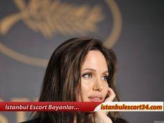 Escort Bayan - http://istanbulescort34.com