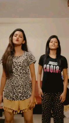 Messi Videos, Gymnastics Skills, Aunty In Saree, South Indian Actress Hot, Bollywood Actress Hot Photos, Hip Hop Dance, Contemporary Dance, Hottest Photos, Indian Actresses