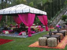 Image detail for -Posts related to Summer Wedding Ideas for Outdoor Party
