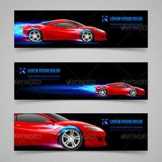 Flaming Speed ...  auto, automotive, banner, blast, blaze, blue, burn, burst, car, competition, concept, copy, danger, design, element, energy, engine, extreme, fire, flame, flare, flash, force, glossy, heat, hell, hot, light, passion, space