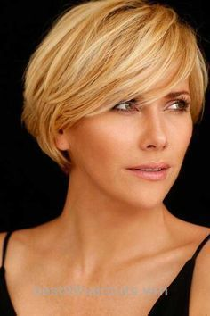 Outstanding Pixie-Bob Haircuts You Have to See | Bob Hairstyles 2017 – Short Hairstyles for Women The post Pixie-Bob Haircuts You Have to See | Bob Hairstyles 2017 – Short Hairstyles fo ..