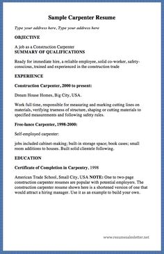 10 acting resume template for microsoft word