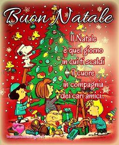 Messaggio Di Buon Natale Simpatico.109 Fantastiche Immagini Su Auguri Di Buon Natale