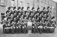 napoleonic highland uniform - - Yahoo Image Search Results