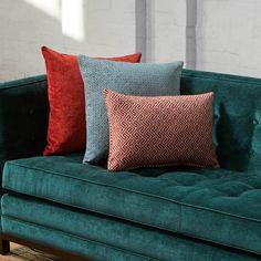 Acapulco   Warwick Fabrics Australia Warwick Fabrics, Reading Room, Satin Fabric, Armchair, Upholstery, Cushions, Lounge, Indoor, Colours