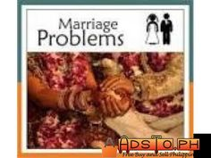 Best lost love spell caster in soweto call/whatsapp - Soweto - free classifieds in South Africa Fertility Spells, Love Tarot Reading, Bring Back Lost Lover, Lost Love Spells, Troubled Relationship, Love Spell Caster, Marriage Problems, Relationship Problems, Love Problems