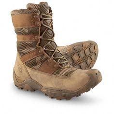 dc70112881 UNDER ARMOR   Speedfreek Tactical Boots
