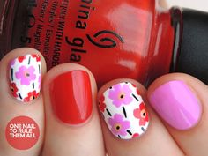 http://www.onenailtorulethemall.co.uk/2016/08/twinsie-nails-with-very-emily.html