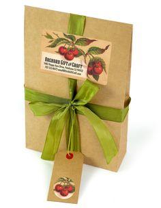 Cherries-CH-WL-Gift-470