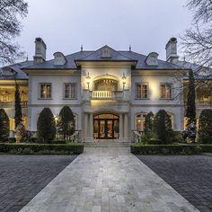 Classical ResidenceBy: Kevin | WEBSTA - Instagram Analytics