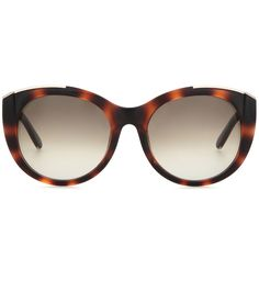 awesome Cat-eye-sonnenbrille Dallia http://portal-deluxe.com/produkt/cat-eye-sonnenbrille-dallia/  161.00