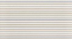 Serie ABRIL :: Realonda | Fabricación Cerámica