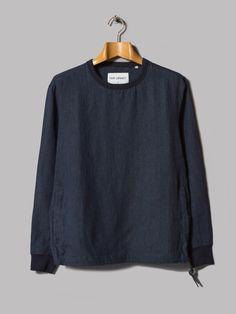 65 Best Clothes images   Menswear, Man fashion, Cowgirl fashion 9972211a7a