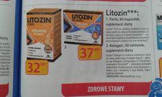 dzień 26 mojego testu... #Litozin #SprawneStawy  https://www.facebook.com/photo.php?fbid=786283751515070&set=o.145945315936&type=3&theater