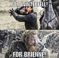 Check out our Game of Thrones Merch Store: https://thinkgot.com    {#winteriscoming #gameofthrones #GoT #gameofthronesfamily #jonsnow #instalike #f4f #like #gameofthroneshbo #gameofthronesfan #gameofthronesmemes #westeros #got7 #khaleesi #housestark #nightswatch #youknownothingjonsnow #asongoficeandfire #stark #lannister #daenerystargaryen #targaryen #daenerys #sansastark #tyrionlannister #motherofdragons #housestark #winterfell #jaimelannister}