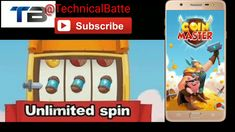The Coin Master hack gives you the ability to generate unlimited Spins and Coins. So better use the Coin Master cheats. Master App, Real Hack, Coin Master Hack, App Hack, Game Resources, Test Card, Mobile Legends, Hack Online, Arcade Games
