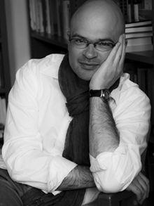 Né en 1969, Christian Nadeau est professeur philosophie morale et politique au département de philosophie de l'Université de Montréal depuis 2002. Suite à des études à l'UQAM, il soutient une thèse en philosophie politique (décembre 2000) à l'Université Paris-X (Nanterre). Il est directeur de la revue Philosophiques depuis mai 2010. Il est également directeur, avec Bruno Bernardi, de la collection PolitiqueS, aux éditions Classiques Garnier (France). Il est également coordonnateur de…