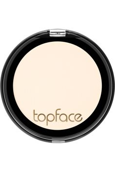 This eyeshadow gives a perfect application in one step with its intense colour pigmentation and creamy structure. While preventing folding and spreading with the moisturizing feature of Vitamin E in its formula and it also helps to maintain permanence throughout the day. First Step, Vitamin E, Eyeshadow, Colour, Beauty, Color, Eye Shadow, Eye Shadows, Beauty Illustration