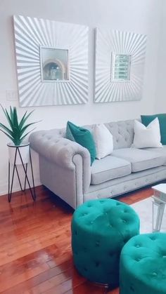 Living Room Without Tv, Classy Living Room, Living Room Decor On A Budget, Living Room Remodel, Living Room Furniture, Furniture Decor, Sitting Room Decor, Room Decor Bedroom, Decoration Inspiration