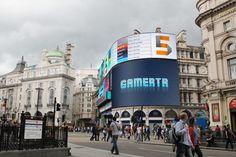 GamerTr Billboard