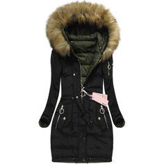 Canada Goose Jackets, Parka, Winter Jackets, Coats, Fashion, Wraps, Winter Coats, Moda, Winter Vest Outfits