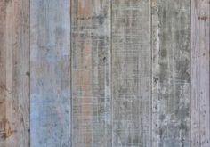 old plank  texture
