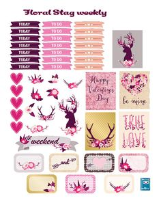 @planner.PICKETT: cute Etsy sticker Coupon Codes discount codes