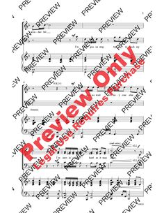 Reaching for the Stars (SATB) by Sally K. A | J.W. Pepper Sheet Music