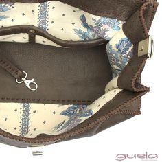 Fanny Pack, Design, Bags, Fashion, Model, Gray, Leather, Hip Bag, Handbags