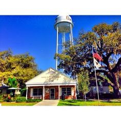 US Post Office - Post Offices - Horizons West / West Orlando ...