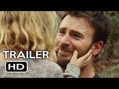 Chris pine shower blind hookup movie subtitles