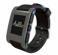 watches smart - yahoo Image Search Results
