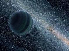 Resultado de imagem para astronomia estrelas e planetas