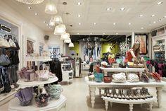 Visual Merchandising Ideas And visual merchandising