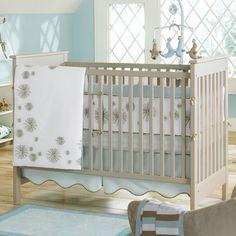 gray infant bedding | Nursery theme | Blugiraffe07's Weblog