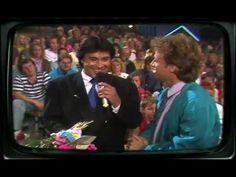 Roy Black - Ein kleines bisschen Zärtlichkeit 1990