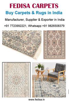 Cheap Rugs, Rugs On Carpet, Home Decor, Decoration Home, Room Decor, Home Interior Design, Home Decoration, Interior Design