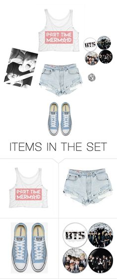 """""""Untitled #1688"""" by grace-way ❤ liked on Polyvore featuring art"""