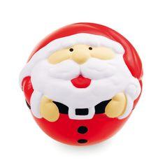 Viva la Navidad. Y vivan los regalos promocionales relajantes. ¿Qué os parece?