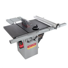 2018 Steel City Cabinet Saw - Kitchen Cabinets Storage Ideas Check more at http://www.planetgreenspot.com/99-steel-city-cabinet-saw-unique-kitchen-backsplash-ideas/