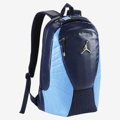 Jordan Retro 12 Backpack                                                                                                                                                                                 More