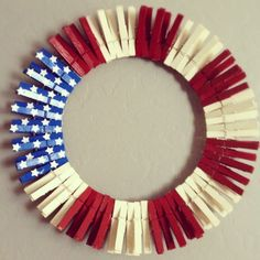 flag_clothespin_wreath