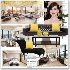 Comcelebrity Home Interiors : ... interior, interiors, interior design, thuis, home decor, interior